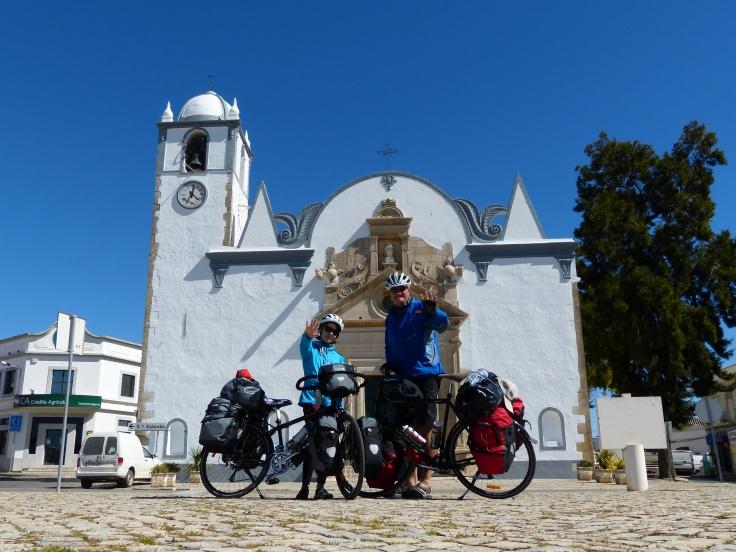 500 kilometres!